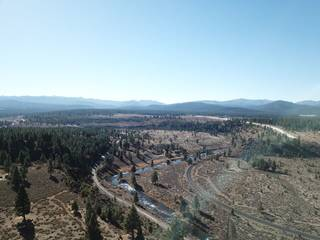 Listing Image 6 for 10750 Allenby Way, Truckee, CA 96161