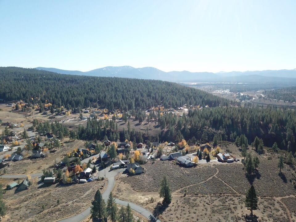 Image for 10699 Tudor Lane, Truckee, CA 96161
