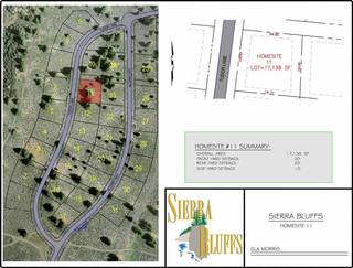 Listing Image 7 for 10699 Tudor Lane, Truckee, CA 96161
