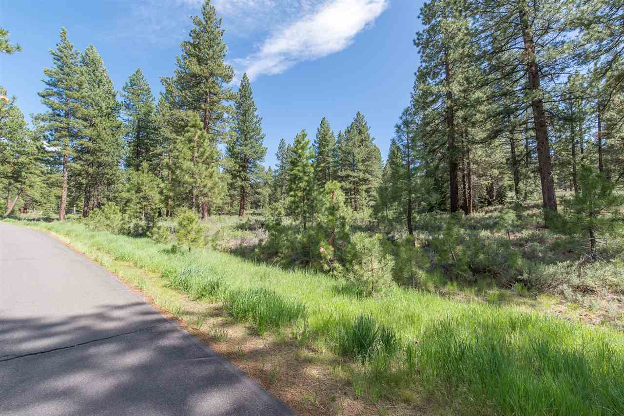 Image for 15315 Kent Drive, Truckee, CA 96161