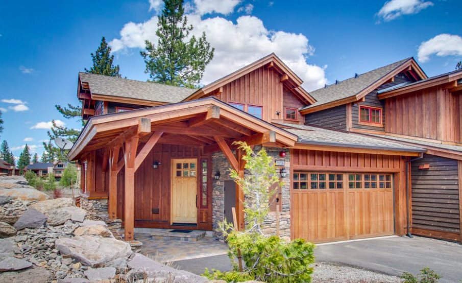 Image for 10236 Valmont Trail, Truckee, CA 96161