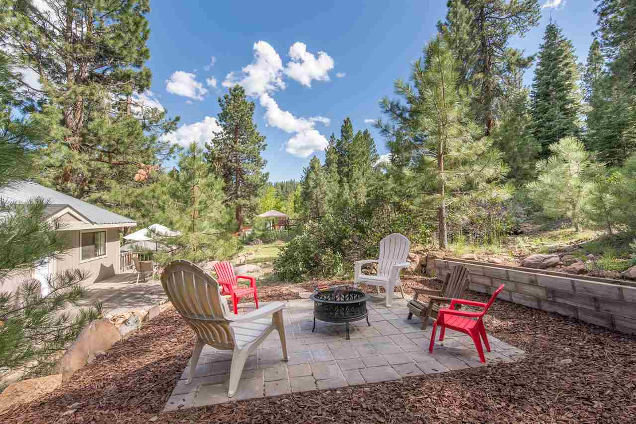 Image for 15231 Donnington Lane, Truckee, CA 96161