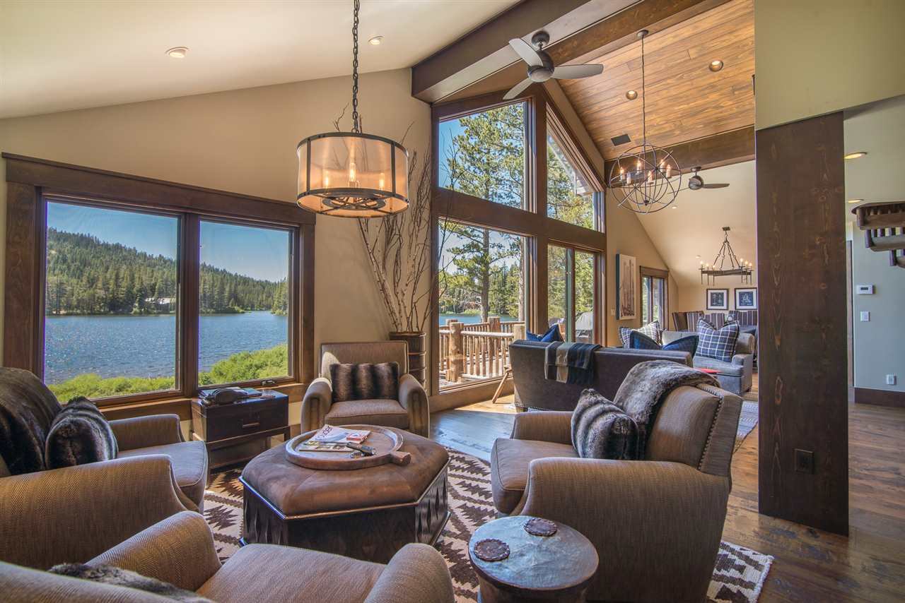 Image for 2239 Lake Drive, Soda Springs, CA 95728