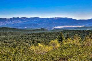 Listing Image 1 for 14726 Skislope Way, Truckee, CA 96161