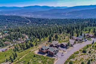 Listing Image 2 for 14726 Skislope Way, Truckee, CA 96161