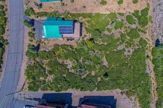Listing Image 4 for 14726 Skislope Way, Truckee, CA 96161