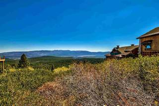 Listing Image 5 for 14726 Skislope Way, Truckee, CA 96161