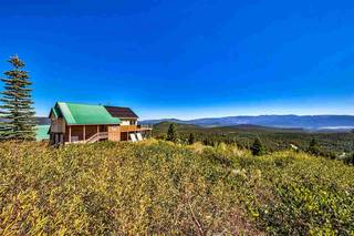 Listing Image 7 for 14726 Skislope Way, Truckee, CA 96161