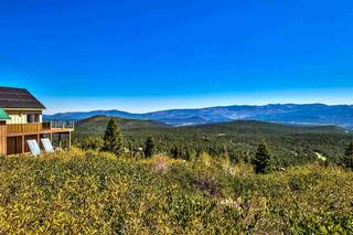 Listing Image 9 for 14726 Skislope Way, Truckee, CA 96161
