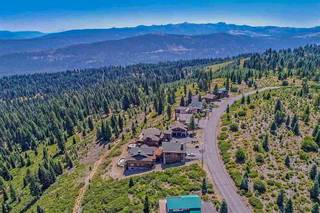 Listing Image 10 for 14726 Skislope Way, Truckee, CA 96161