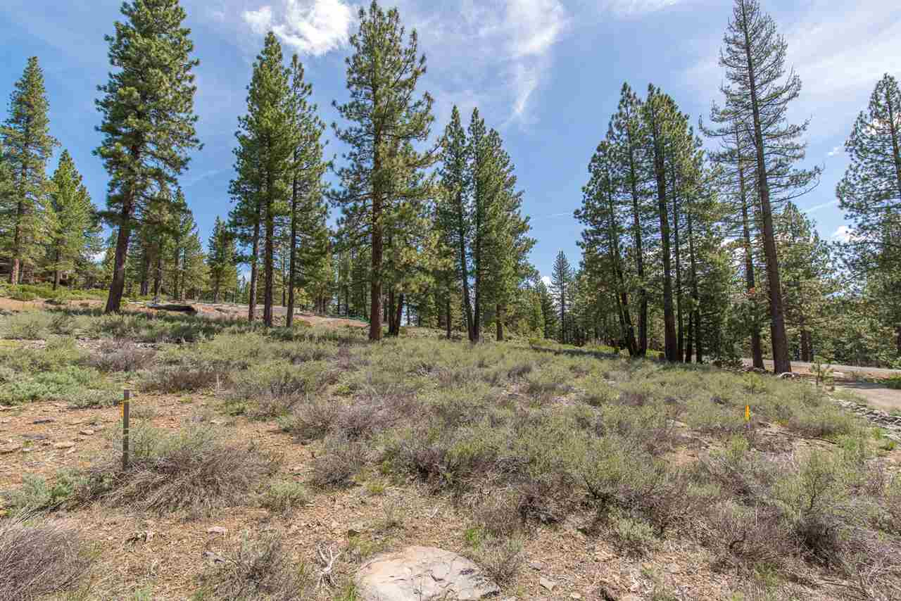 Image for 11574 China Camp Road, Truckee, CA 96161