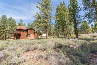 Listing Image 11 for 11574 China Camp Road, Truckee, CA 96161