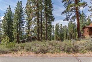 Listing Image 12 for 11574 China Camp Road, Truckee, CA 96161