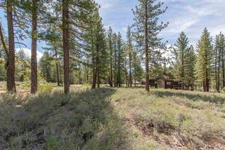 Listing Image 13 for 11574 China Camp Road, Truckee, CA 96161