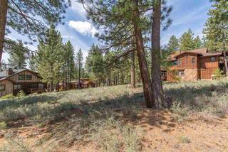 Listing Image 14 for 11574 China Camp Road, Truckee, CA 96161
