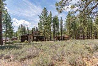 Listing Image 2 for 11574 China Camp Road, Truckee, CA 96161