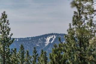 Listing Image 3 for 11574 China Camp Road, Truckee, CA 96161