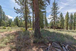 Listing Image 4 for 11574 China Camp Road, Truckee, CA 96161