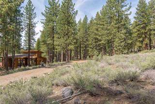 Listing Image 5 for 11574 China Camp Road, Truckee, CA 96161