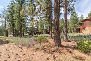 Listing Image 6 for 11574 China Camp Road, Truckee, CA 96161