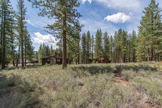 Listing Image 7 for 11574 China Camp Road, Truckee, CA 96161