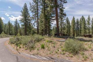 Listing Image 8 for 11574 China Camp Road, Truckee, CA 96161