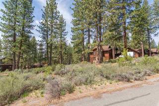 Listing Image 10 for 11574 China Camp Road, Truckee, CA 96161