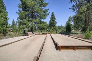 Listing Image 19 for 12220 Lookout Loop, Truckee, CA 96161