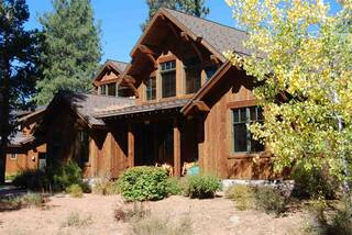 Listing Image 9 for 12220 Lookout Loop, Truckee, CA 96161