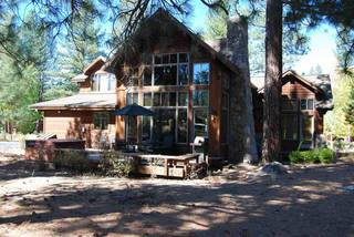 Listing Image 10 for 12220 Lookout Loop, Truckee, CA 96161
