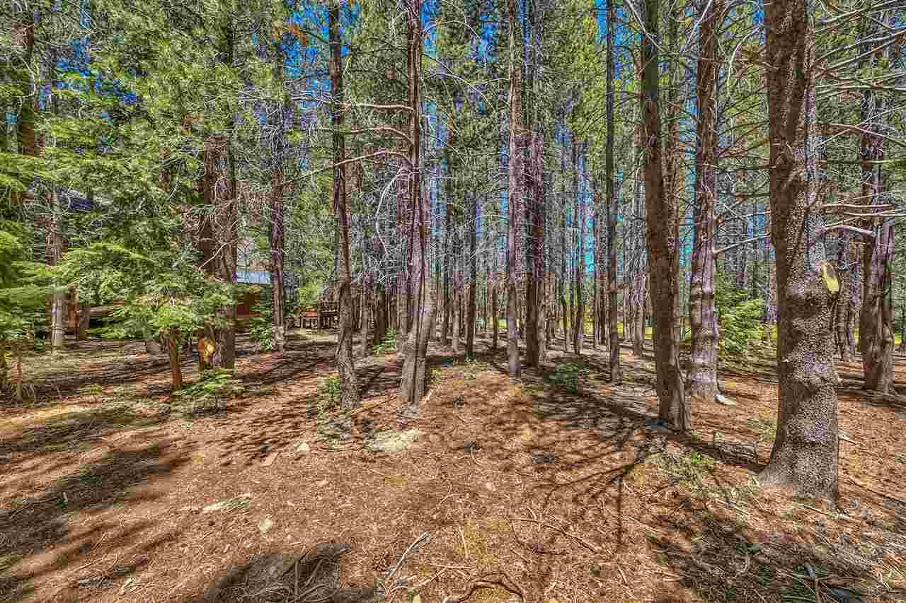 Image for 14654 Davos Drive, Truckee, CA 96161-000