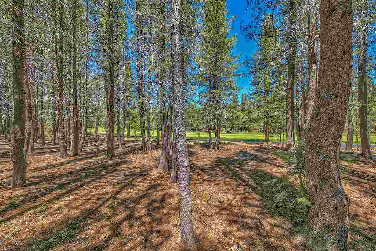 Image for 14668 Davos Drive, Truckee, CA 96161-0000