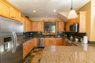 Listing Image 4 for 12588 Legacy Court, Truckee, CA 96161