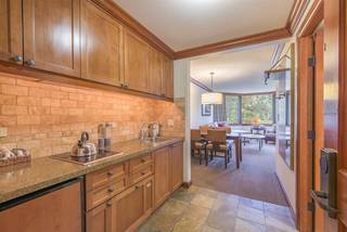 Listing Image 5 for 400 Squaw Creek Road, Olympic Valley, CA 96146