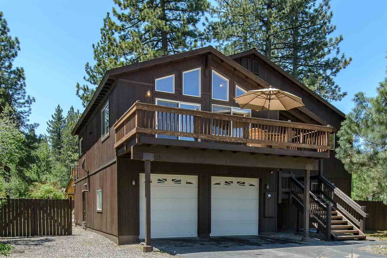 Image for 11810 Old Mill Road, Truckee, CA 96161