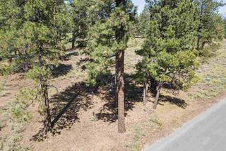 Listing Image 11 for 12382 Caleb Drive, Truckee, CA 96161