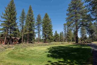 Listing Image 3 for 12382 Caleb Drive, Truckee, CA 96161