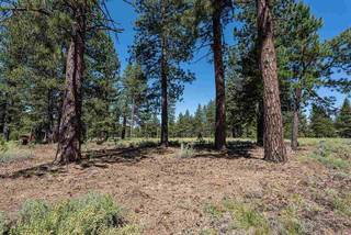 Listing Image 4 for 12382 Caleb Drive, Truckee, CA 96161