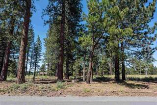Listing Image 8 for 12382 Caleb Drive, Truckee, CA 96161