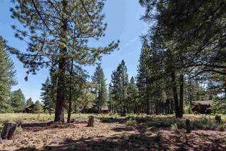 Listing Image 9 for 12382 Caleb Drive, Truckee, CA 96161