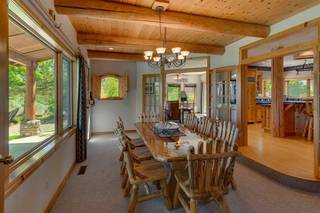 Listing Image 13 for 625 Chambers Lane, Markleeville, CA 96120