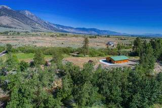Listing Image 14 for 625 Chambers Lane, Markleeville, CA 96120
