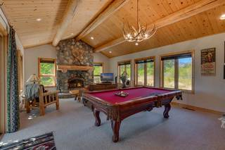 Listing Image 8 for 625 Chambers Lane, Markleeville, CA 96120
