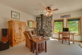 Listing Image 9 for 625 Chambers Lane, Markleeville, CA 96120