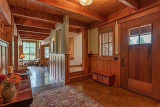 Listing Image 11 for 10287 Dick Barter, Truckee, CA 96161
