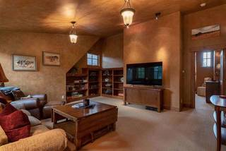 Listing Image 13 for 10287 Dick Barter, Truckee, CA 96161