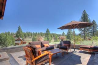 Listing Image 14 for 10287 Dick Barter, Truckee, CA 96161