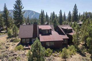 Listing Image 2 for 10287 Dick Barter, Truckee, CA 96161