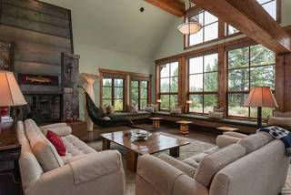 Listing Image 3 for 10287 Dick Barter, Truckee, CA 96161