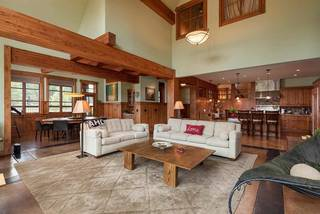 Listing Image 4 for 10287 Dick Barter, Truckee, CA 96161